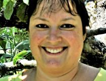 Karin Harder – Buchhaltung