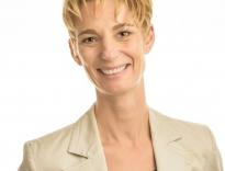 Tanja Adamski – Verwaltung