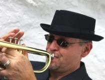 Thomas Banholzer – Trompete
