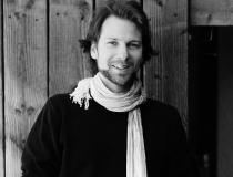 Sebastian Maurer – Gitarre, Ukulele