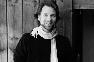 Sebastian Maurer