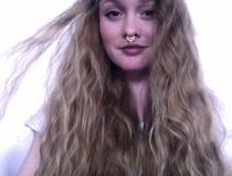 Hannah Eisenbeiß – Gesang