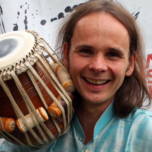 Florian Schiertz, Tabla