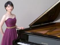 Urara Kobayashi – Klavier