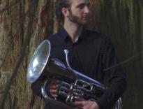 Benedikt Ammon – Blasinstrumente, MFE