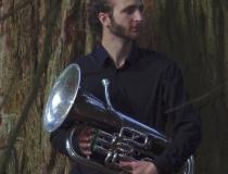 Benedikt Ammon – Blasinstrumente