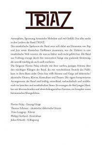 Triaz_Pressetext_Layout_DE