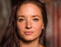 Lisa Rüppel – Schulleitung, Saxophon, Klarinette